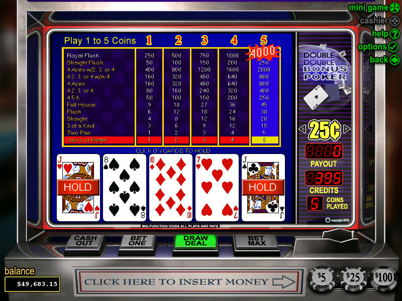 online casino.de bonus